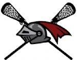 EG Lacrosse Org logo
