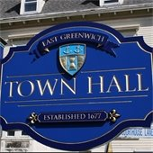 Town of East Greenwich